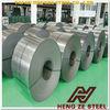 thin coated galvanized ppgi metal sheet