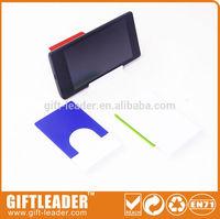 cell phone shoulder holder XSMP0103