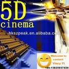 hot sale 5d 6d 7d 8d 9d cinema 5d movie theater system
