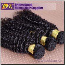 Dk Wholesale Supplier Brazilian Hair 2014 Best Hair Curlers