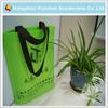 Eco-friendly Non-woven Fabric for Recycle Pet Non-woven Shopping Bags