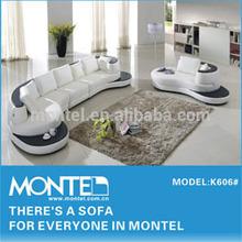 2014 muebles deikea de colores brillantes de cuero sofá conjunto mobiliariodesala dubai