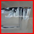 PE laminated USA hot sell aluminum AL metallized PET BOPP OPP CPP PE PVC PA Polyamide Mylar Polyester film