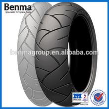 Good performance vintage motorcycle tires go kart tyres with Best price tires motorcycle
