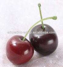 SE63237 Artificial Cherry