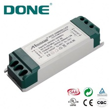 constant current waterproof led driver 12v 100w TUV approved