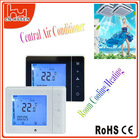 HVAC Electronic Programmable Thermostat