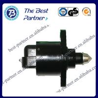 renault megane 1 spare parts Idle control valve 7701206370