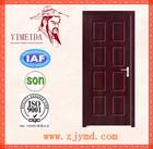 simple wood door,paint colors wood doors,interior accordion doors solid wood
