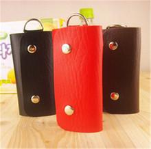 folding nylon shopping bag printed shopping bag canvas shopping bag
