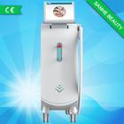 diode laser hair removal machine/diode laser lightsheer