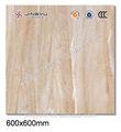 Preferiti confrontare materiale da costruzione!!! Marrone 600x600mm piastrelle ingrosso/prezzo di piastrelle di ceramica, whatsap 00861589957439