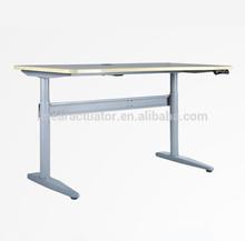 JC35TB office Adjustable Table