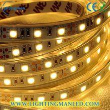 High quaility led strip diffusion peel & stick led light