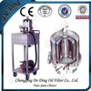 New Type No Damaging Used Cooling Oil Centrifugal Oil Filter Machine China Suppliers