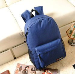 stp45-1 wholesale cheap backpack canvas backpack for college students usd2.98-5.98/pc exw price if need 1pc sample sell