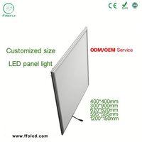 High Lumen 60*60 cm Led Panel Light 36w cheap led grow light panel
