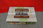 Shenzhen supplier OEM design hot saling fashion promotion corrugated paper carton box packaging