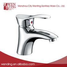 Wholesale upc unique water bottle faucet