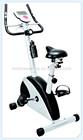 buy fitness equipment standing exercise bike / exercise bike meter