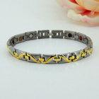 22k Egyptian Design Jewelry for Girls Gold Bracelets