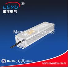 Solar led driver 5w 18w 30w 50w 60w waterproof led driver/solar waterproof power