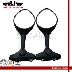 BJ-RM-047 custom retractable benma motorcycle mirror fairing