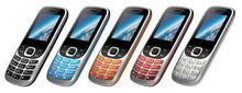 2014 cheap J2202M coolsand mobile phone battery 500mah OEM FM Bluetooth MP3 MP4 Torch Camera phone