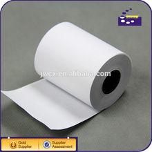 80x80 thermal paper rolls/thermal cash register paper rolls