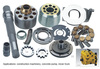 uchida hydraulic pump parts with fast delivery and factory price