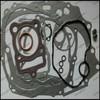 Motorcycle engine parts full set gasket gasket sets for motorcycles