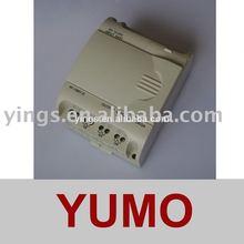 Powerline Communication PLC Modem AF-10MT-D without LCD Controller