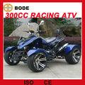 Nueva del eec 300cc quad precios( mc- 361)