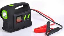Shenzhen Two Channels Technology Co., Ltd.,car jump starter power bank GWT-08