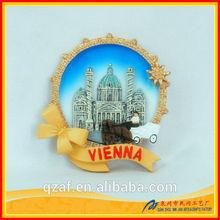 souvenirs and gifts,wholesale souvenirs,souvenirs tourist