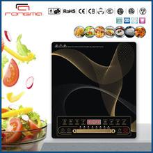 2014 smart electric stove hot plate touch control prestige mini kitchen appliances
