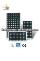 mono solar panel 180W