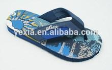 men nude beach slippers