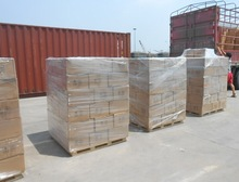 Rubber activator RA790 / rubber chemicals at competitive price