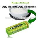 Konjac food additive distributors wanted
