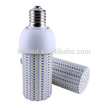 E26/E27/E39/E40 LED corn light 55W,PF>0.9,CRI>80,Samsung LED chip,3years warranty