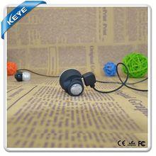 Fashion Best Headphones On The Market Best Sound information about headphones Cool Earplugs Headphones