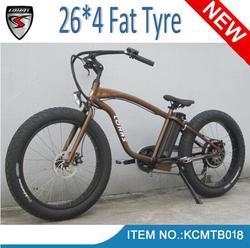 2016 adult chopper bike motor bikes