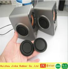 JK-02173 2014 diaphragm accumulator