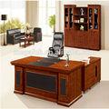 Alibaba China mobiliário de escritório fornecimento de madeira de escritório executivo design fotos