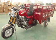 chine 3-wheel motorcycle for sale ZF150ZH