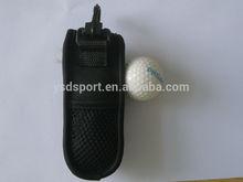Neoprene Bag For GOLF golf ball