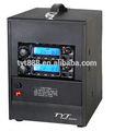 Tyt rádio thr-9000 repetidor scrambler compander voz ctcss/dcs/dtmf/2 t/5t