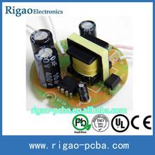 high power led spotlight, pcb mounted led,10w led power supply circuit diagram