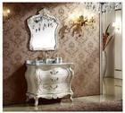 Top quality updated home depot bathroom vanity sets